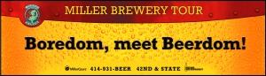 Beerdom