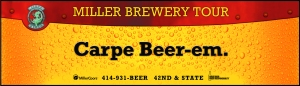 Carpe Beer-em