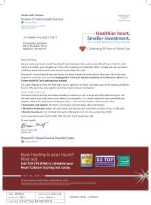 healthierheart