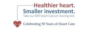 healthierheart2