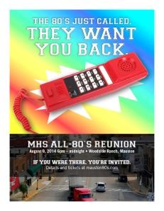 MHS_80s