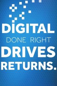 DigitalDone