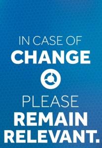 Change DigitalSign